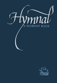 Hymnal A Worship Book