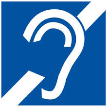 Hearing Assist icon