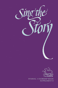 Sing the Story