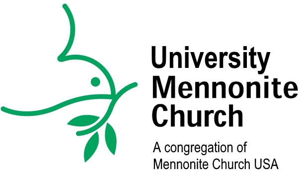 University Mennonite Church